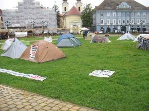 occupy uniri 14 sept 13