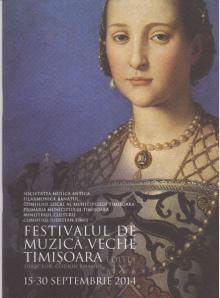 cover festivalul de muzica veche