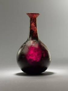 sticla romana