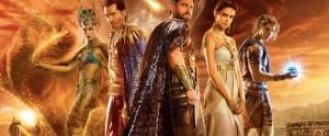 zeii egiptului 1