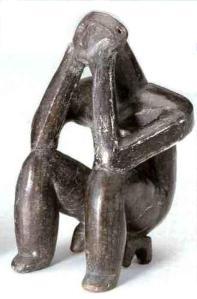 ganditorul-mandruta