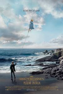miss-peregrines-home-for-peculiar-children-new-poster
